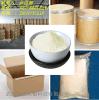 碳酸镁 CAS: 13717-00-5 现货供应