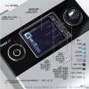 進口瑞思邁S9 VPAP ST雙水準呼吸機機 治療肺氣腫慢阻肺COPD