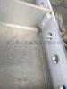 锋元  铝模板水冷焊接工作站