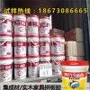 上海集成材拼板膠經銷商代理 鬆木集成材拼板膠經銷商