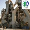 高温防磨料提高设备运转效率对节约资源和能源具有重大的意义
