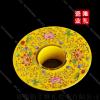 高档茶具批发 年终礼品陶瓷茶具