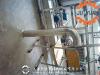 上海矩源動態提取濃縮機組 純露提取器