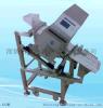 青島肉製品金屬探測儀 米面食品金屬探測器 山東面包金屬檢測儀