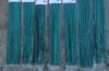 FD-1611235厂家供应出口竹签 园艺用染色竹花签