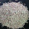 沸石滤料(1-6MM) 东莞沸石 深圳沸石粉 惠州沸石粉  珠海