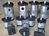 山东便携式液压泵液压马达维修测试仪液压维修检测台
