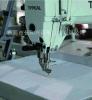 东莞直销CF-600自动车线机,笔记本折本机械,学生本自动车线机器