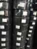 高斯贝 3/16'' Φ6包塑金属软管 蛇皮管 穿线管 电线保护管