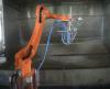 佛山衝牀機械手廠家,佛山衝壓機器人價格