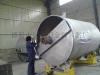 供应广元20吨储油罐厂家直销 广元储油罐制造公司