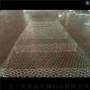 步鑫石笼网格宾网厂家直销镀锌覆塑双隔板雷诺护垫@高尔凡雷诺护垫@格宾网垫