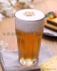 黑龙江royaltea皇茶奶茶加盟热线是多少 0基础10平米即可开