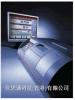 高精度智慧旋光儀 安東帕 MCP 100/200/300/500旋光儀