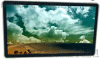 S16F1 廣告機