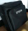 明基投影儀袋投影包01