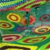绳网部落儿童彩虹网   山东儿童彩虹树游乐园设备