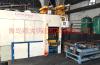 青岛博大铸机 造型机 自动造型机 全自动造型机