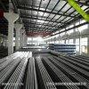 双金属复合管 江苏众信管业 DN15-DN1400