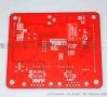 嘉立创电路专业线路板生产厂家 双面板