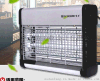 餐廳滅蚊燈-家用滅蚊燈-商用滅蚊燈/防水滅蚊燈
