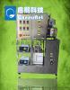 厂家直销微反色谱装置,天津大学CheersNet