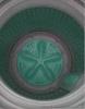 学校商用全自动6.2公斤大容量微支付洗衣机
