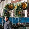 加工定制配件 冲床生产厂家 郑州隆生 40T冲压机