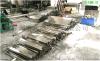 武山(WUSHAN)WS-03A201不鏽鋼學生牀