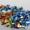 双联糖果包装机 全自动组合秤包装机 颗粒食品计量包装机