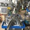 五金自动钻孔机 全自动钻孔机厂家