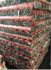 生产供应各种规格尺寸6063粉末喷涂铝管