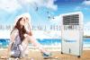 北京海峡德越生产的商用湿膜加湿器国内销量NO.1