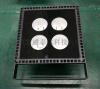 LED高杆灯320W LED球场灯320W LED广场灯320W 明纬LED高杆灯320W