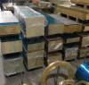 大连H68黄铜板、铜陵C2600黄铜板、H80黄铜板厂家直销