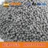 硐室干燥剂,硐室干燥剂用途,硐室干燥剂参数