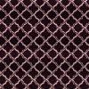 佛山瀾石 不鏽鋼鐳射板 質優不鏽鋼裝飾板  顏色純正 附着力強