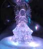 宝力晶 祈祷天使 2017 心灵的礼物