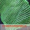 蓋土遮陽網,蓋土網價格,遮陽網規格