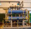 易莱德电解海水制氯涂层钛阳极厂家定制