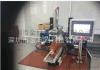 厂家直销螺柱焊机 种钉机 碰焊机