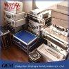 铝合金工具箱常州美丰特铝箱厂价格