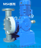 SEKO-MS4系列机械隔膜计量泵