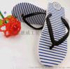 【厂家直销】夏季人字拖礼品鞋  拖鞋 pvc夹拖 沙滩鞋外穿