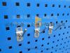 SIGO廠家廠價供應物料整理架用鋼質吊鉤工具掛鉤 套筒掛鉤 SIGO-GG-M001
