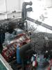 高低温交变湿热试验箱 交变湿热试验箱 MAX-TL408