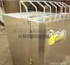 多功能土豆切丝切片机 自动切菜机