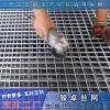 热镀锌洗车房沟盖板用途厂家供货