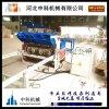 中科机械 全自动网片焊网机 数控网片焊网机 地暖网片焊网机 舒乐舍板焊网机