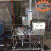 上海矩源艾草精油提取設備 生產型定制產品